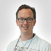 Dr. M.Sc. Moritz Haut