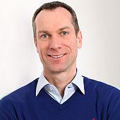 Prof. Dr. David Sonntag