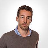 Nicolas Tribout