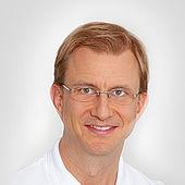 Dr. Christoph Kaaden