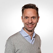 Kasper Holm-Busk