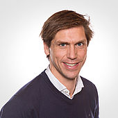 Mathieu Vandendael