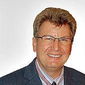 Dr. med. dent. Bernard Thilo